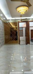 Gallery Cover Image of 1206 Sq.ft 3 BHK Independent Floor for buy in Shakti Khand for 6400000