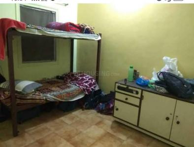 Bedroom Image of Grace Paying Guest in Mira Road East