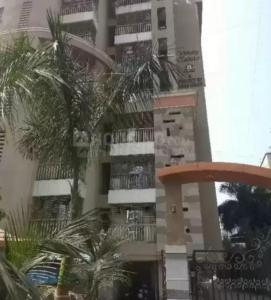 Gallery Cover Image of 935 Sq.ft 2 BHK Apartment for buy in Vinay Classic, Mira Road East for 7600000