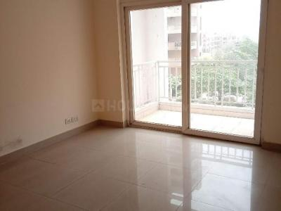 Gallery Cover Image of 550 Sq.ft 1 BHK Apartment for buy in Sanpada for 6500000