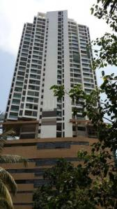 Gallery Cover Image of 2455 Sq.ft 3 BHK Apartment for buy in Prabhadevi for 125000000