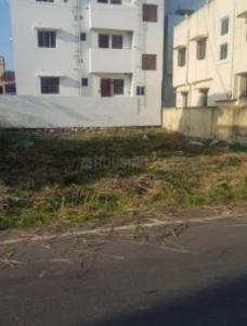 1200 Sq.ft Residential Plot for Sale in Thoraipakkam, Chennai