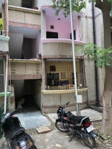 Gallery Cover Image of 1080 Sq.ft 2 BHK Apartment for buy in Sector 93 for 4500000