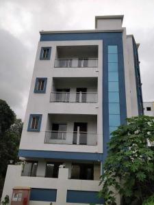 Gallery Cover Image of 5000 Sq.ft 6 BHK Independent House for buy in Ambegaon Budruk for 30000000