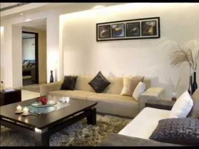 Gallery Cover Image of 1388 Sq.ft 2 BHK Apartment for rent in Green Field Colony for 30000