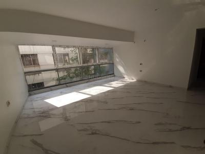 Gallery Cover Image of 1311 Sq.ft 3 BHK Apartment for buy in Kothrud for 13500000