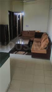 Gallery Cover Image of 801 Sq.ft 2 BHK Apartment for buy in Amolik Heights, Sector 88 for 2730000