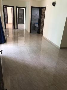 Gallery Cover Image of 710 Sq.ft 1 BHK Apartment for buy in Sector 88 for 1700000
