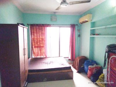 Gallery Cover Image of 350 Sq.ft 1 RK Apartment for rent in Goregaon East for 13900
