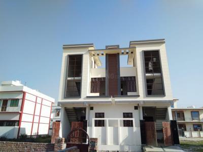 Gallery Cover Image of 542 Sq.ft 3 BHK Villa for buy in Prem Nagar for 3650000