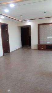 Gallery Cover Image of 1450 Sq.ft 3 BHK Apartment for rent in Bhandup West for 55000