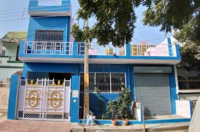 Gallery Cover Image of 1990 Sq.ft 5 BHK Independent House for buy in Karamchary Nagar for 7500000
