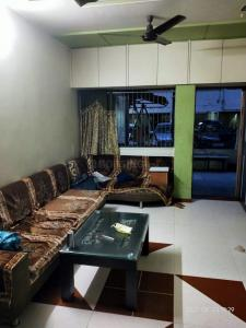 Gallery Cover Image of 1200 Sq.ft 2 BHK Apartment for rent in Paldi for 23000
