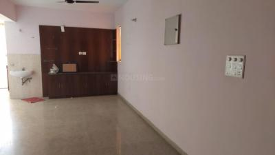Gallery Cover Image of 2000 Sq.ft 3 BHK Apartment for rent in Khajpura for 27500