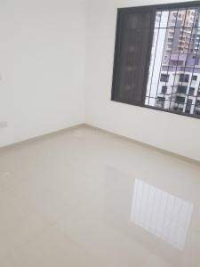 Gallery Cover Image of 1650 Sq.ft 3 BHK Apartment for rent in Malad East for 45000