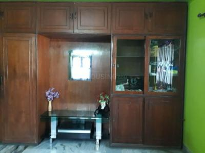Gallery Cover Image of 1700 Sq.ft 3 BHK Apartment for buy in Ballygunge for 25000000