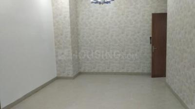Gallery Cover Image of 500 Sq.ft 2 BHK Apartment for buy in Green Field Colony for 2633000
