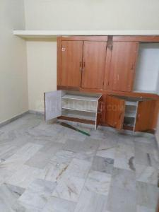 Gallery Cover Image of 700 Sq.ft 1 BHK Apartment for rent in Madhapur for 15000