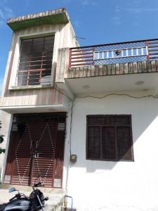 Gallery Cover Image of 635 Sq.ft 2 BHK Independent House for buy in Bahadarabad for 1400000