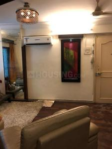 Gallery Cover Image of 900 Sq.ft 2 BHK Apartment for rent in Andheri West for 59000