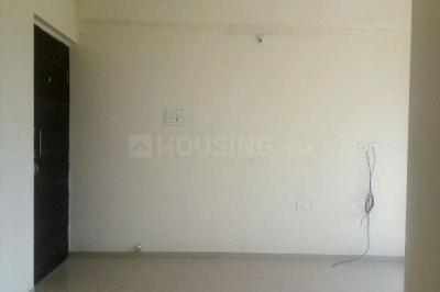 Gallery Cover Image of 1050 Sq.ft 2 BHK Apartment for rent in Mira Road East for 22000