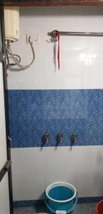 Bathroom Image of PG 4443506 Andheri East in Andheri East