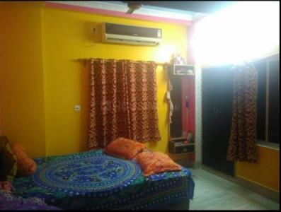Gallery Cover Image of 2700 Sq.ft 7 BHK Independent House for buy in Tollygunge for 6500000