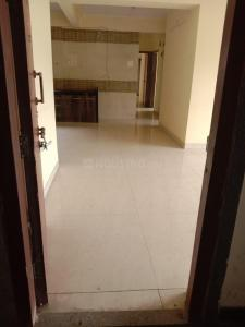 Gallery Cover Image of 1550 Sq.ft 3 BHK Apartment for rent in Kharghar Shilp Valley, Kharghar for 25000