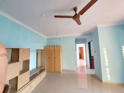 Gallery Cover Image of 625 Sq.ft 1 BHK Apartment for rent in HDIL Dheeraj Dreams, Bhandup West for 27000