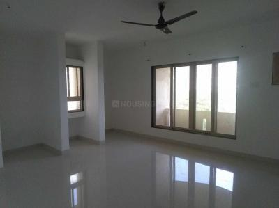 Gallery Cover Image of 2245 Sq.ft 4 BHK Apartment for rent in Seawoods for 65000