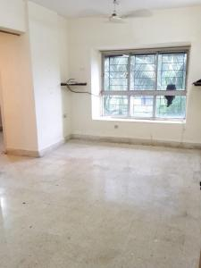 Gallery Cover Image of 525 Sq.ft 1 BHK Apartment for rent in Kandivali East for 19000
