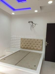 Gallery Cover Image of 1350 Sq.ft 3 BHK Apartment for buy in Janakpuri for 16500000