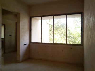 Gallery Cover Image of 950 Sq.ft 1.5 BHK Apartment for buy in Mazgaon for 21100000