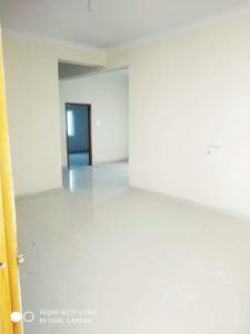 Gallery Cover Image of 1670 Sq.ft 3 BHK Apartment for buy in Bowrampet for 6179000