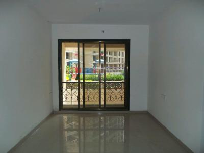 Gallery Cover Image of 1525 Sq.ft 3 BHK Apartment for buy in Kharghar for 13500000