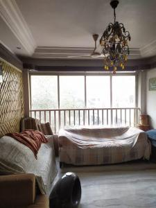 Gallery Cover Image of 875 Sq.ft 2 BHK Independent House for buy in Worli for 40000000