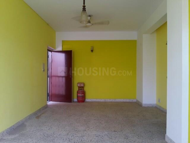 Living Room Image of 900 Sq.ft 2 BHK Independent House for buy in Sector 21C for 6800000