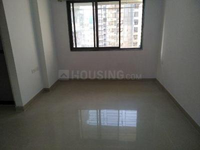 Gallery Cover Image of 420 Sq.ft 1 BHK Apartment for rent in Chembur for 25000