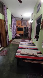 Gallery Cover Image of 1782 Sq.ft 3 BHK Independent House for buy in Gumaniwala for 7000000