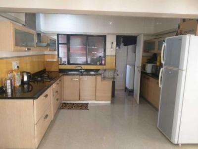 Gallery Cover Image of 1850 Sq.ft 2 BHK Apartment for rent in Wadgaon Sheri for 47000