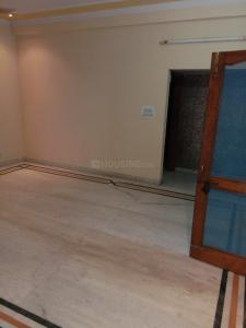 Gallery Cover Image of 1550 Sq.ft 3 BHK Independent House for rent in Sector 31 for 19000