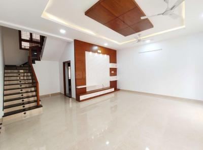 Gallery Cover Image of 1930 Sq.ft 3 BHK Independent House for buy in Marathahalli for 6800000