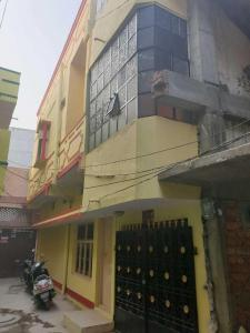 Gallery Cover Image of 1530 Sq.ft 4 BHK Independent House for buy in Edi Bazaar for 7200000
