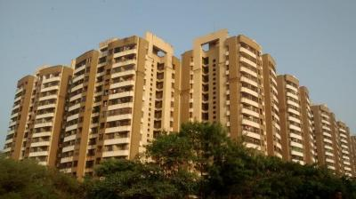 Gallery Cover Image of 1100 Sq.ft 2 BHK Apartment for rent in Mira Road East for 25000