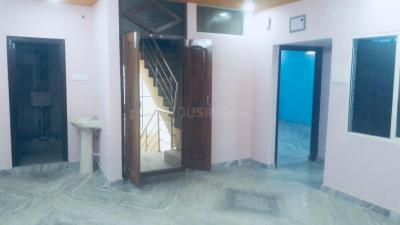 Gallery Cover Image of 1800 Sq.ft 4 BHK Independent House for rent in Bandlaguda Jagir for 30000