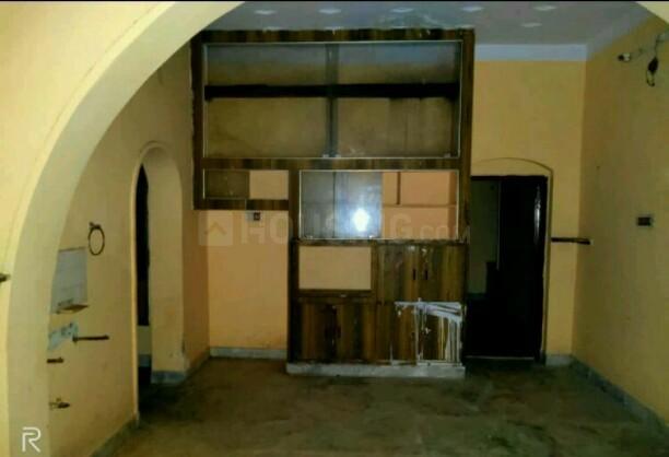 Living Room Image of 1500 Sq.ft 3 BHK Villa for rent in Vanasthalipuram for 20000