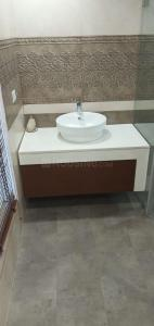 Bathroom Image of Palm Olympia in Noida Extension