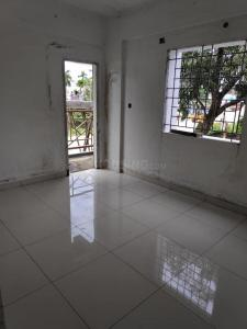Gallery Cover Image of 1390 Sq.ft 3 BHK Apartment for buy in GrihaMithra GMC One, Kengeri for 6731800