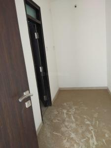 Gallery Cover Image of 523 Sq.ft 1 BHK Apartment for buy in Kharghar for 5100000