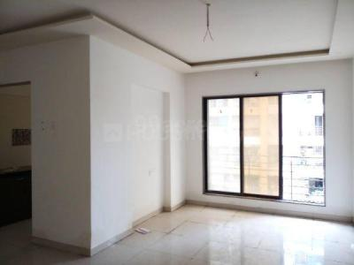 Gallery Cover Image of 950 Sq.ft 2 BHK Apartment for buy in Shree Ganesh Solitaire, Nalasopara West for 4600000
